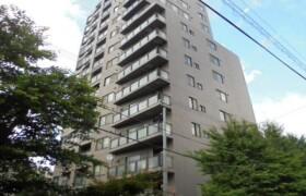 4LDK Apartment in Minami6-jonishi - Sapporo-shi Chuo-ku