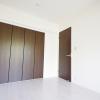 2LDK Apartment to Rent in Kawasaki-shi Tama-ku Bedroom
