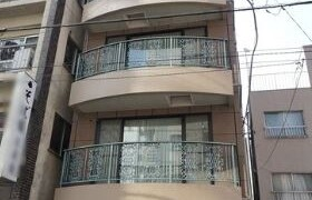 5LDK {building type} in Azabujuban - Minato-ku