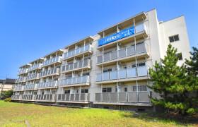 2K Mansion in Nanakubo - Kahoku-shi