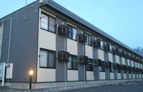1K Apartment in Kamido - Morioka-shi