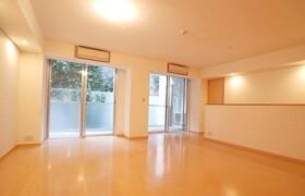 3SLDK Mansion in Kamiosaki - Shinagawa-ku