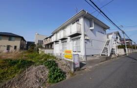 1K Apartment in Marugasakicho - Saitama-shi Minuma-ku