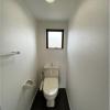 3SLDK マンション 江東区 トイレ