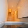 3LDK House to Buy in Meguro-ku Entrance