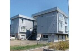 石狩市花川北六条-3LDK公寓