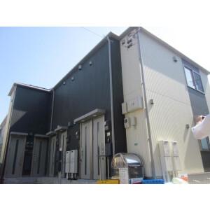 1R Apartment in Kurihara - Niiza-shi Floorplan