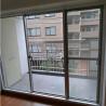 1K Apartment to Buy in Ota-ku Bedroom