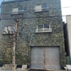 1R Warehouse to Rent in Osaka-shi Kita-ku Exterior