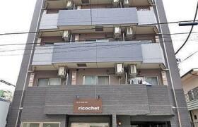 1K Mansion in Nakajimacho - Yokohama-shi Minami-ku