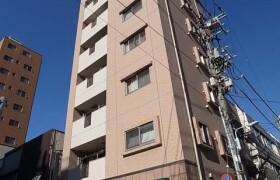 2DK Mansion in Torigoe - Taito-ku