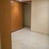 在港区内租赁3LDK 公寓大厦 的 入口/玄关