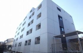 1K Mansion in Matsugi - Hachioji-shi
