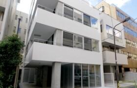 2SLDK Mansion in Rokubancho - Chiyoda-ku