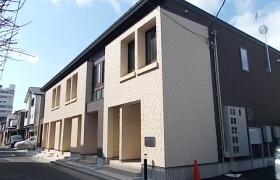 小田原市 栄町 1K アパート