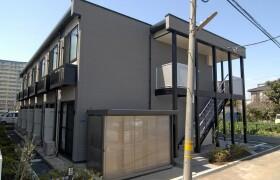 1K Apartment in Abiko - Abiko-shi