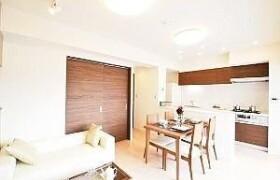 2SLDK Apartment in Shimura - Itabashi-ku