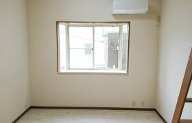 横浜市西区西戸部町-1K公寓