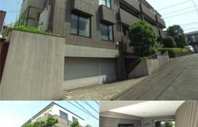 2DK Apartment in Yutenji - Meguro-ku