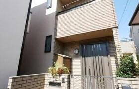 4LDK {building type} in Tsurumaki - Setagaya-ku