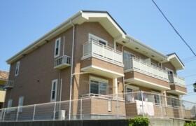 八王子市 西片倉 1LDK アパート