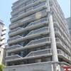 在福岡市中央區購買1K 公寓大廈的房產 內部