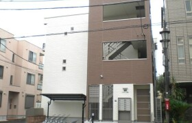 1K Mansion in Yayoicho - Itabashi-ku