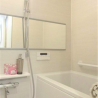 1LDK Apartment to Buy in Nerima-ku Bathroom