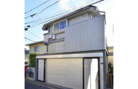 1R Apartment in Takaidonishi - Suginami-ku
