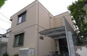 1K Mansion in Matsubara - Setagaya-ku