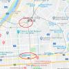 在江户川区购买楼房(整栋) 公寓的 内部