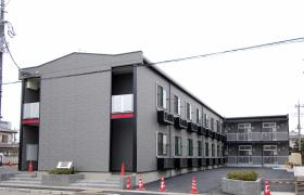 1K Apartment in Araicho - Ota-shi