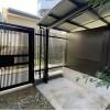 1SLDK Apartment to Buy in Yokohama-shi Nishi-ku Garden