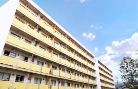 3DK Mansion in Hirasawa - Nikaho-shi