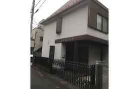 3DK {building type} in Komazawa - Setagaya-ku