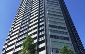 4LDK {building type} in Shinonome - Koto-ku