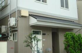 1K Apartment in Omiya - Suginami-ku
