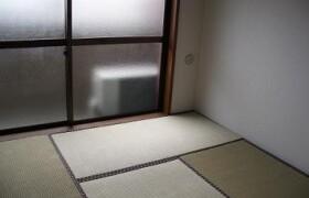 2K Mansion in Nakamurakita - Nerima-ku
