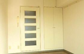 横浜市神奈川区 六角橋 1K マンション