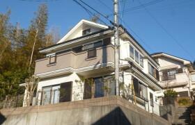 4LDK House in Akibacho - Yokohama-shi Totsuka-ku