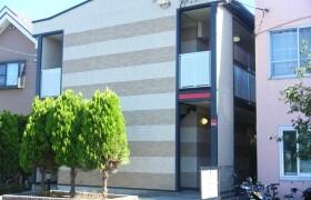 1K Apartment in Hatori - Fujisawa-shi