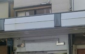 台东区浅草-3DK{building type}