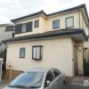 4LDK House to Buy in Saitama-shi Midori-ku Exterior