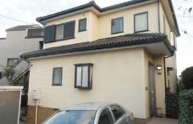 さいたま市緑区 松木 4LDK {building type}