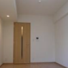 1K Apartment to Buy in Toshima-ku Interior