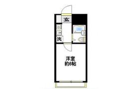 1K Mansion in Higashiyukigaya - Ota-ku