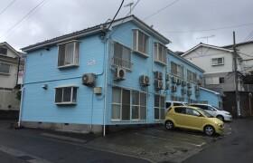 横浜市神奈川区 片倉 1R アパート