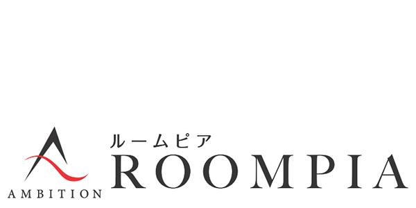 株式会社アンビション・ルームピア