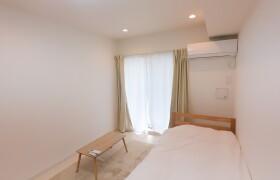 1K Mansion in Soga - Chiba-shi Chuo-ku