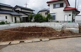 4SLDK House in Nishi - Toride-shi